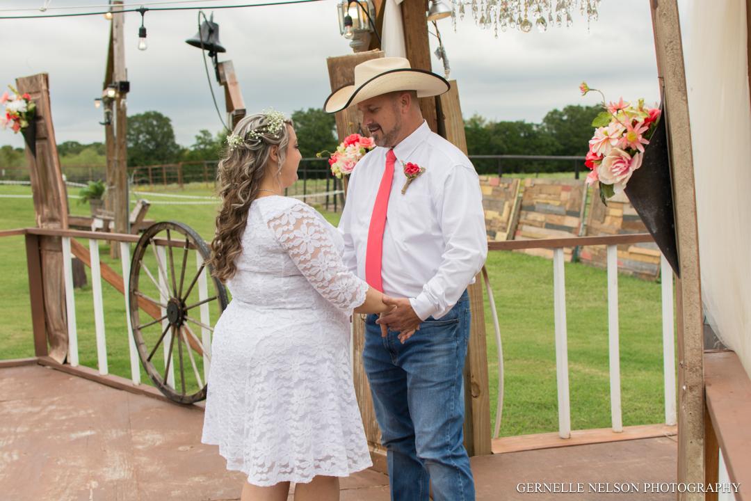 Hornsby-wedding-Gernelle-Nelson-Photography-151.jpg
