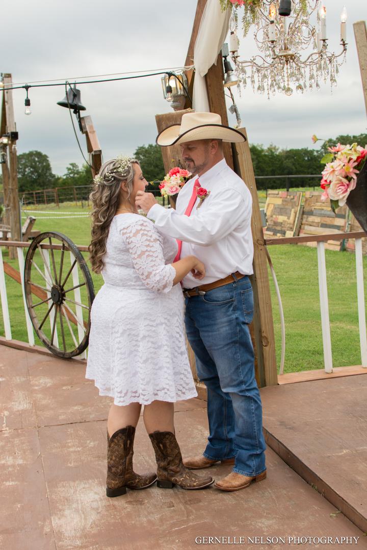 Hornsby-wedding-Gernelle-Nelson-Photography-153.jpg