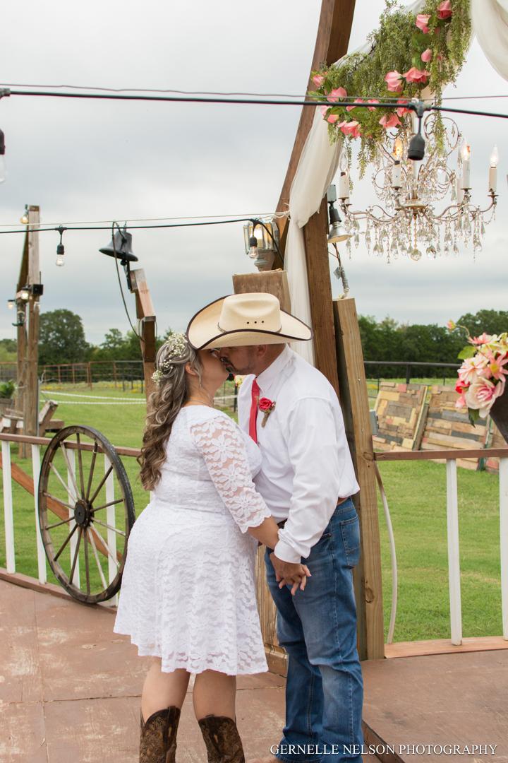 Hornsby-wedding-Gernelle-Nelson-Photography-154.jpg