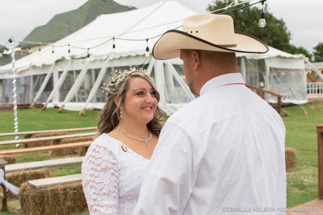 Hornsby-wedding-Gernelle-Nelson-Photography-157.jpg