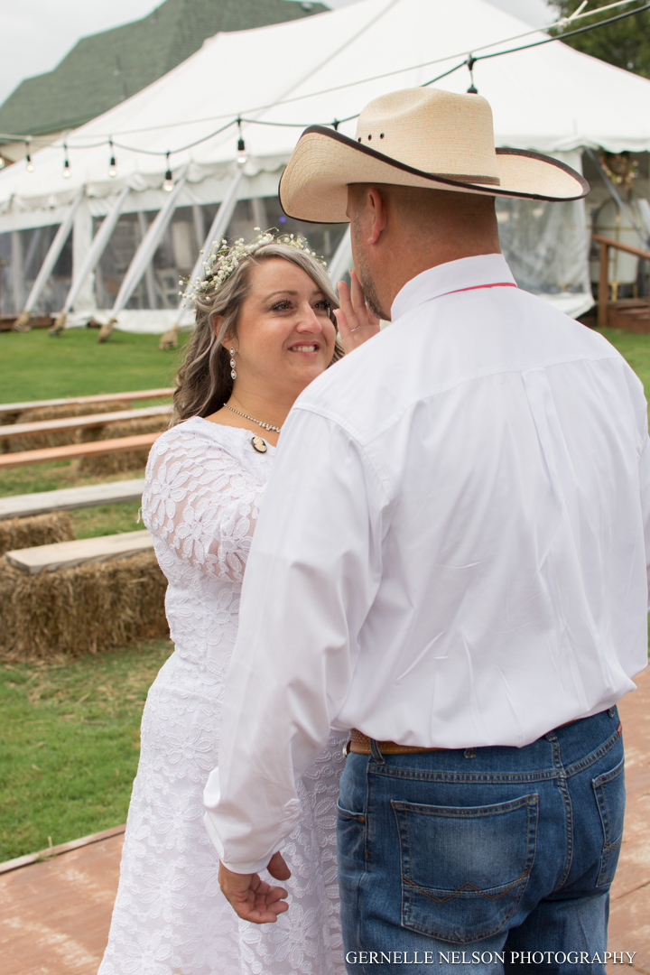 Hornsby-wedding-Gernelle-Nelson-Photography-160.jpg