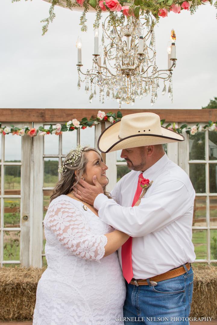 Hornsby-wedding-Gernelle-Nelson-Photography-166.jpg