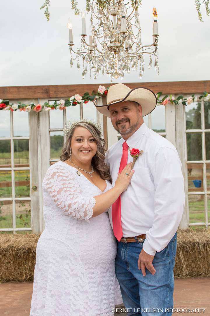 Hornsby-wedding-Gernelle-Nelson-Photography-164.jpg