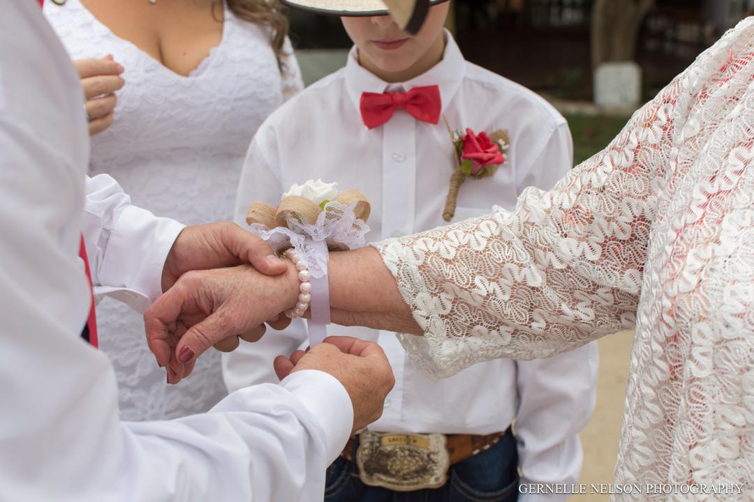 Hornsby-wedding-Gernelle-Nelson-Photography-172.jpg