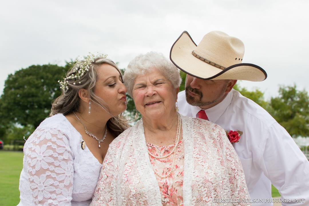 Hornsby-wedding-Gernelle-Nelson-Photography-186.jpg