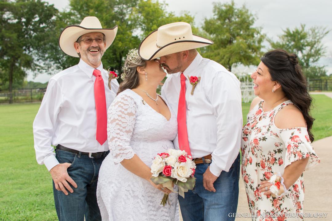 Hornsby-wedding-Gernelle-Nelson-Photography-226.jpg