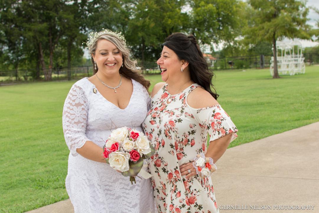 Hornsby-wedding-Gernelle-Nelson-Photography-233.jpg