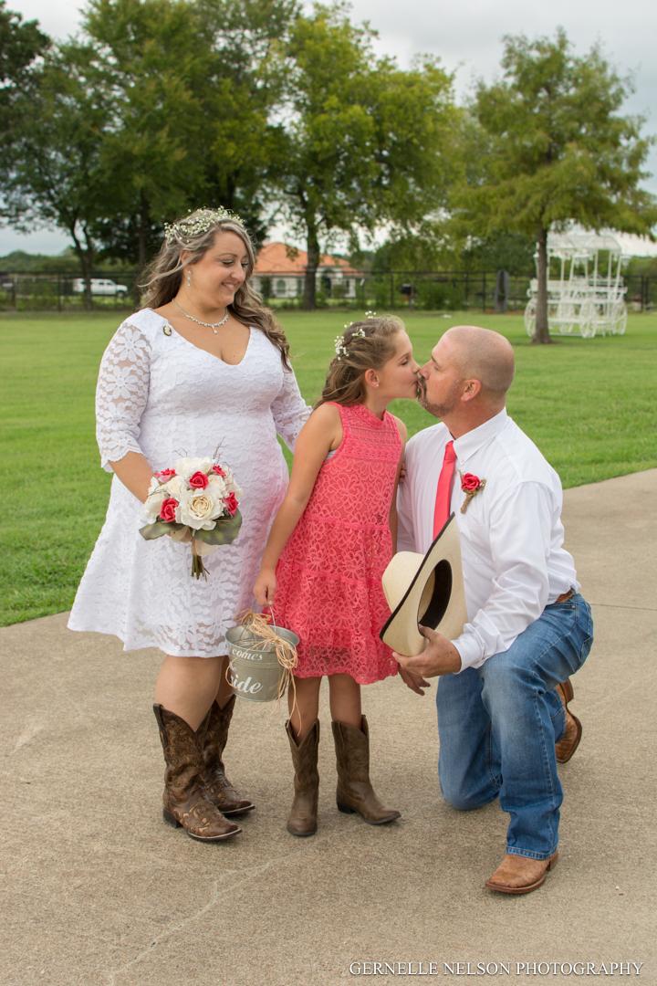 Hornsby-wedding-Gernelle-Nelson-Photography-255.jpg