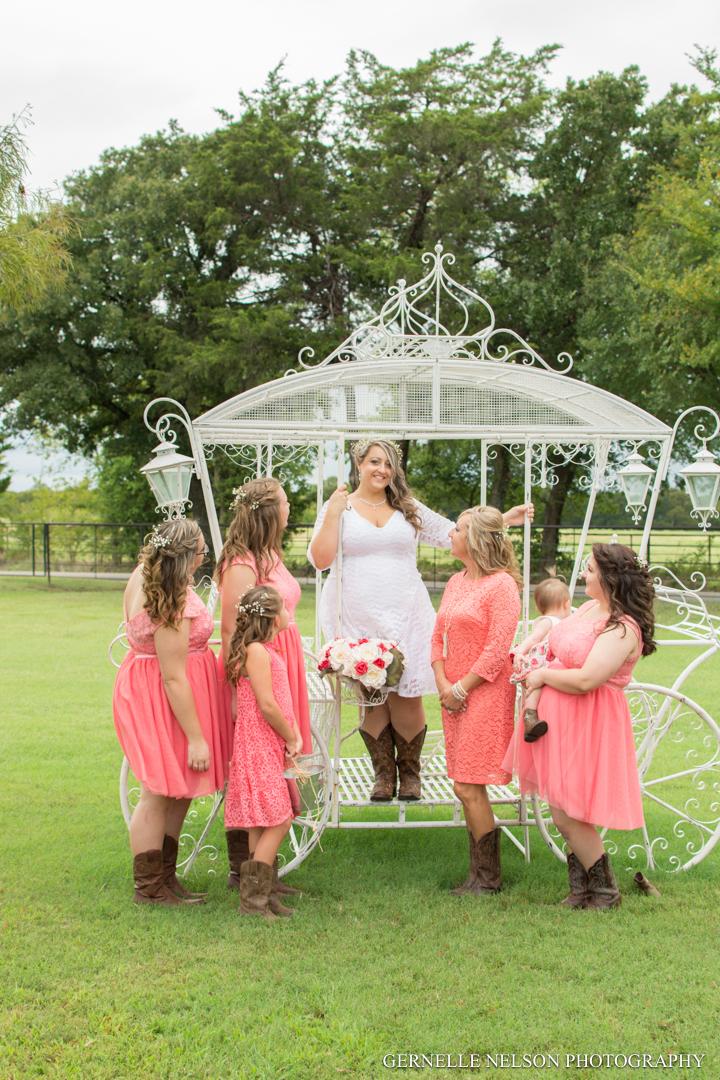 Hornsby-wedding-Gernelle-Nelson-Photography-279.jpg