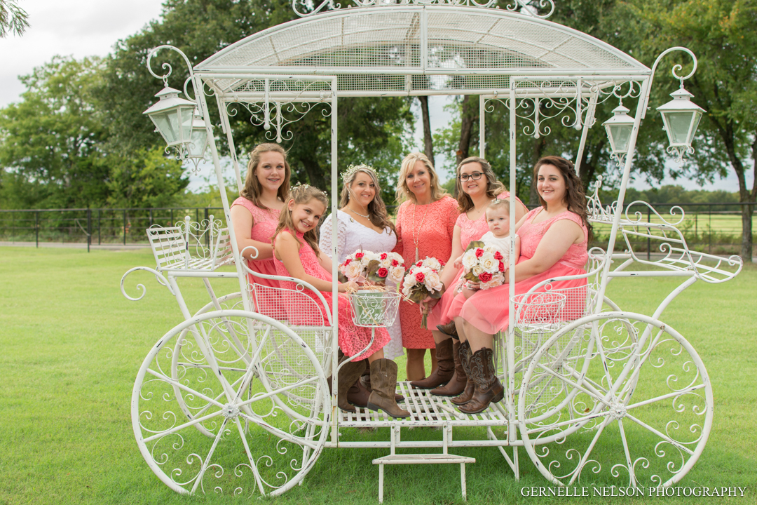 Hornsby-wedding-Gernelle-Nelson-Photography-275.jpg