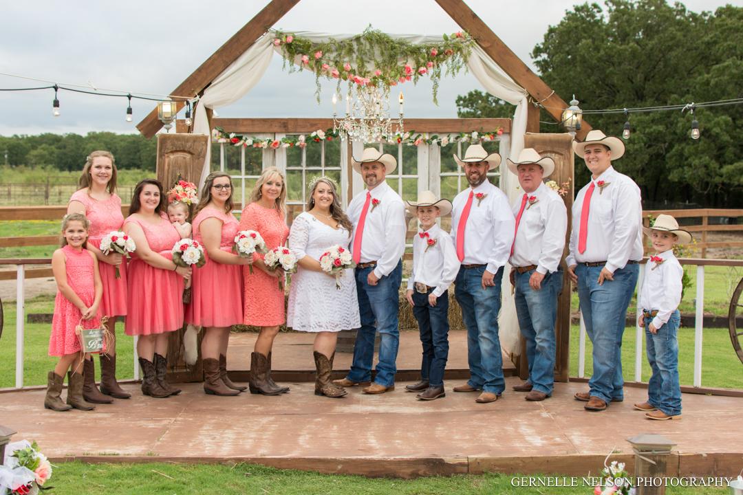 Hornsby-wedding-Gernelle-Nelson-Photography-285.jpg