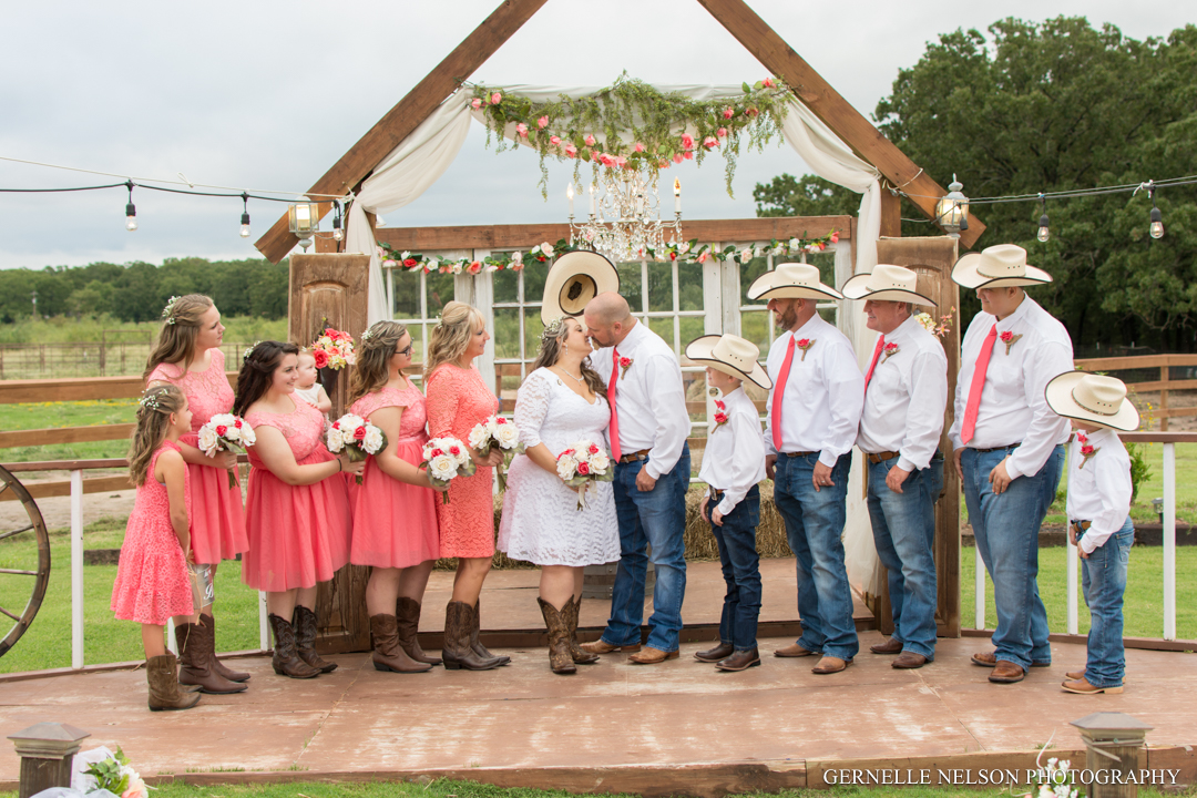 Hornsby-wedding-Gernelle-Nelson-Photography-289.jpg