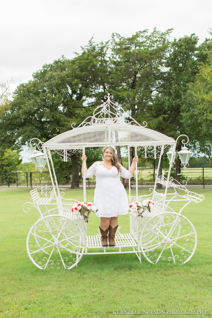 Hornsby-wedding-Gernelle-Nelson-Photography-284.jpg