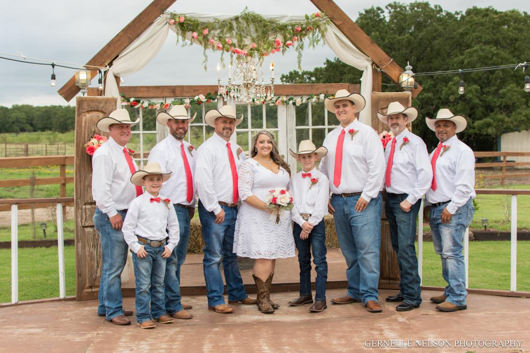 Hornsby-wedding-Gernelle-Nelson-Photography-294.jpg