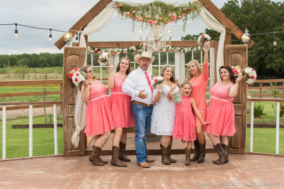 Hornsby-wedding-Gernelle-Nelson-Photography-299.jpg