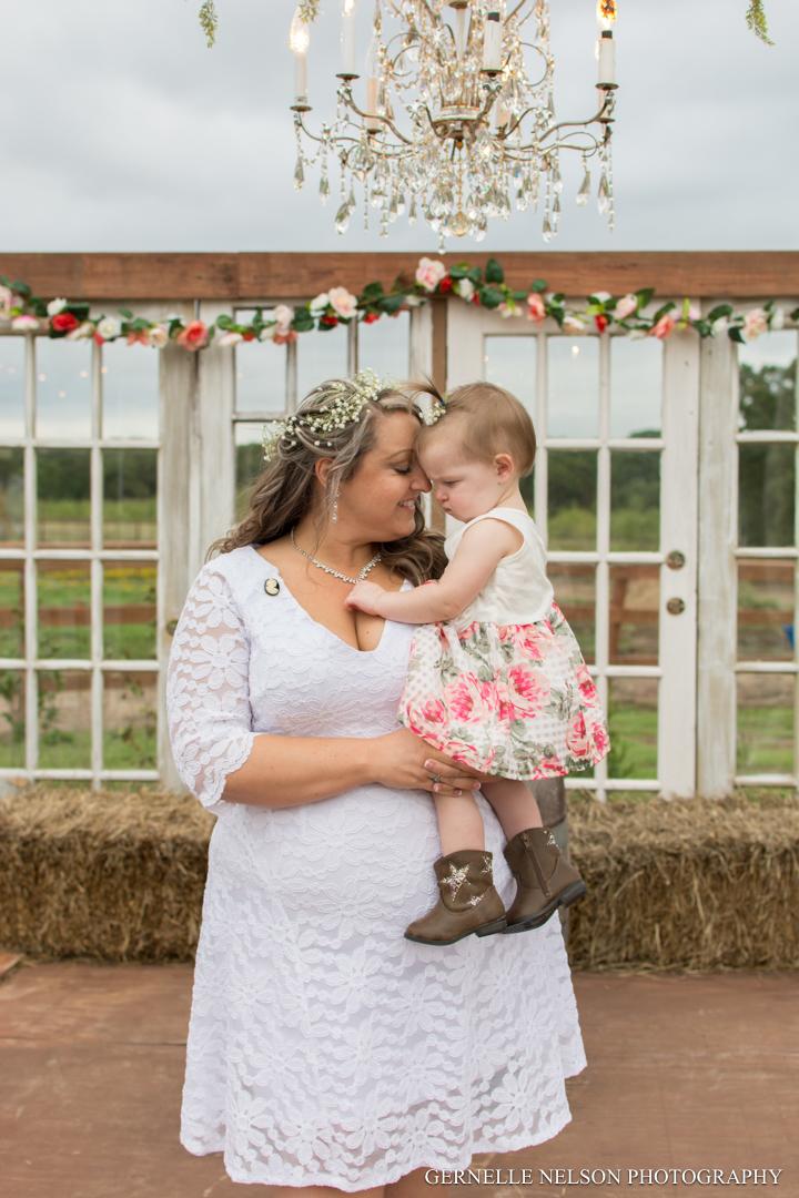 Hornsby-wedding-Gernelle-Nelson-Photography-320.jpg