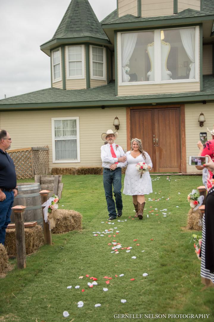 Hornsby-wedding-Gernelle-Nelson-Photography-402.jpg