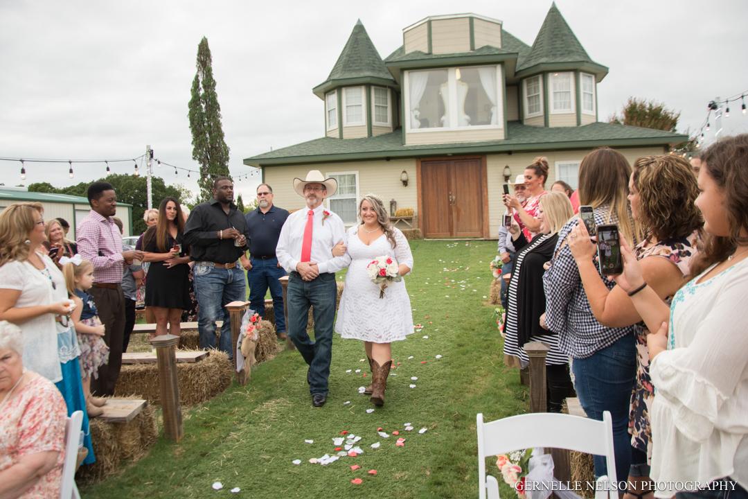 Hornsby-wedding-Gernelle-Nelson-Photography-405.jpg