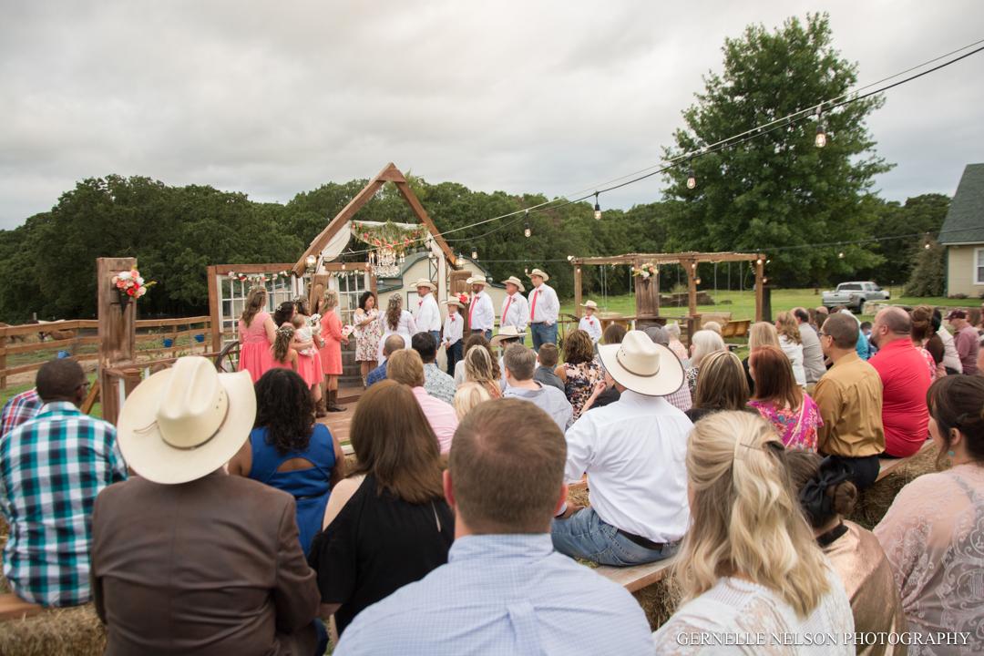Hornsby-wedding-Gernelle-Nelson-Photography-415.jpg