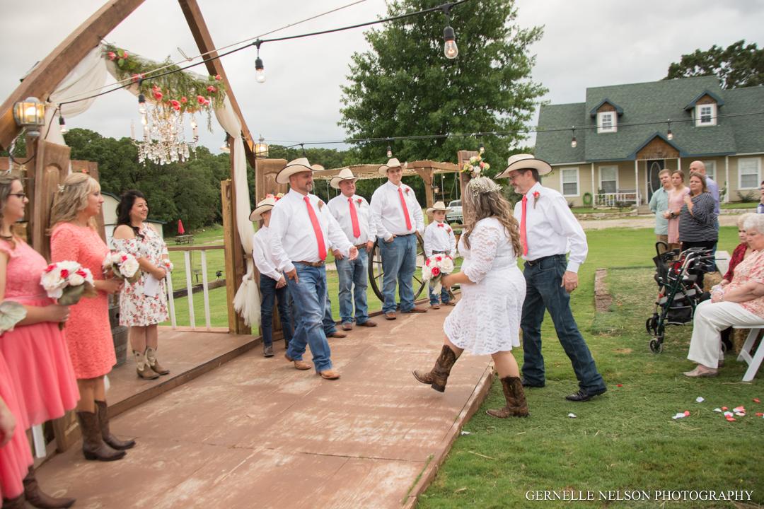 Hornsby-wedding-Gernelle-Nelson-Photography-409.jpg