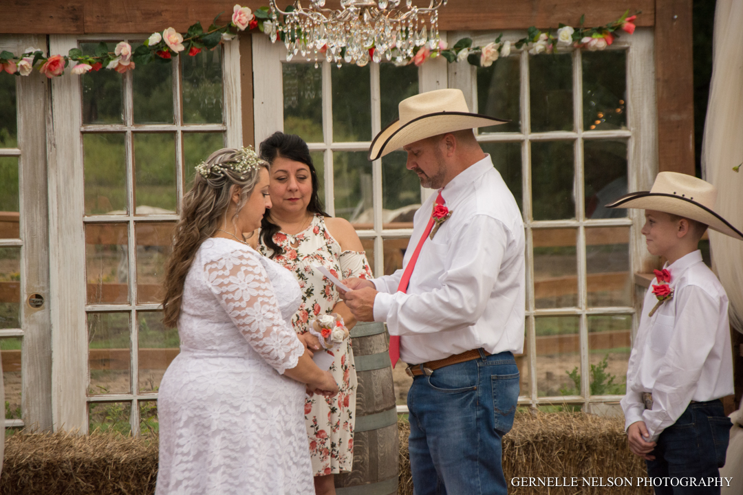 Hornsby-wedding-Gernelle-Nelson-Photography-440.jpg