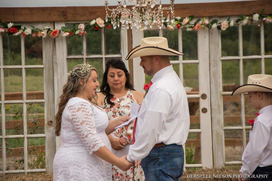 Hornsby-wedding-Gernelle-Nelson-Photography-433.jpg