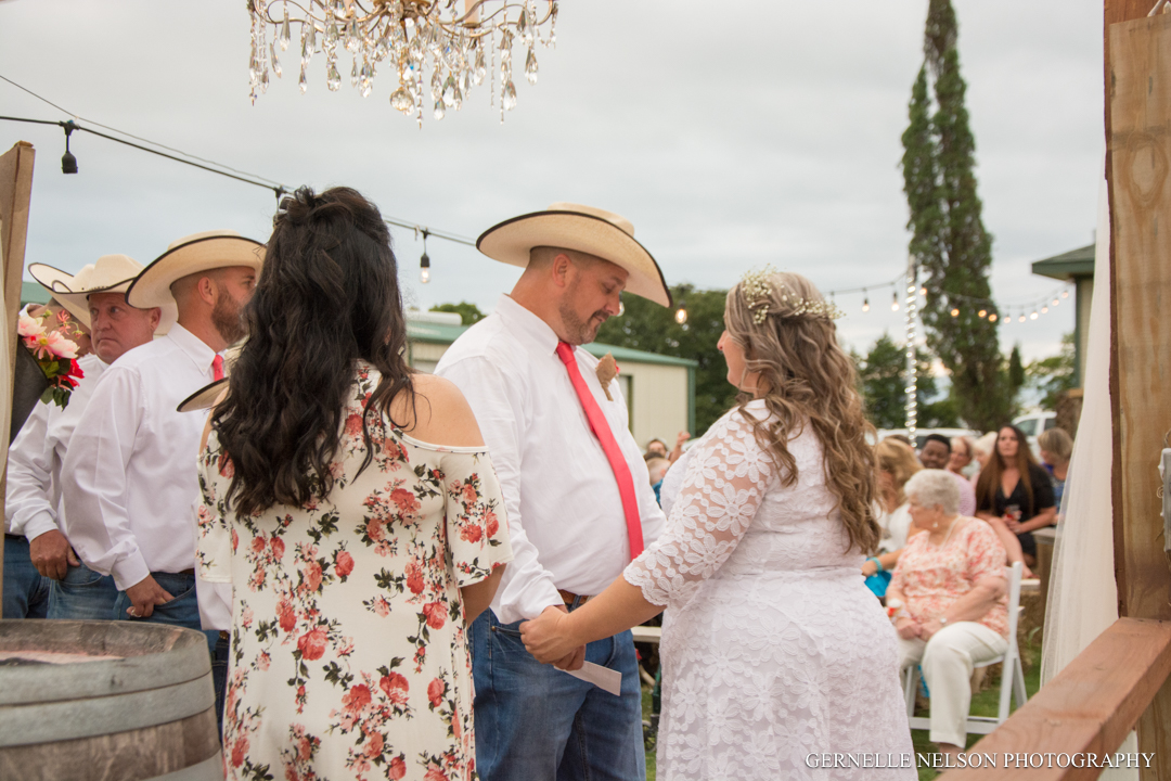 Hornsby-wedding-Gernelle-Nelson-Photography-453.jpg