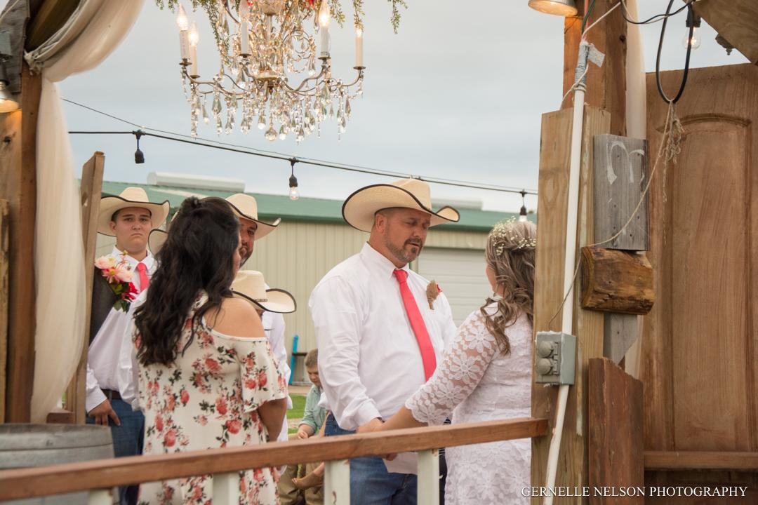 Hornsby-wedding-Gernelle-Nelson-Photography-449.jpg