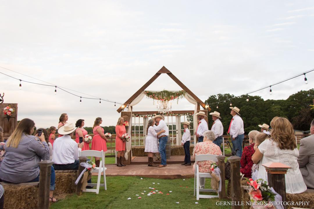 Hornsby-wedding-Gernelle-Nelson-Photography-496.jpg
