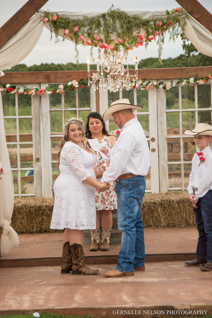 Hornsby-wedding-Gernelle-Nelson-Photography-464.jpg