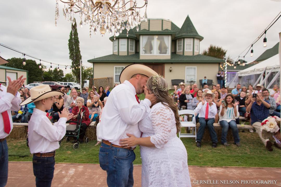 Hornsby-wedding-Gernelle-Nelson-Photography-504.jpg