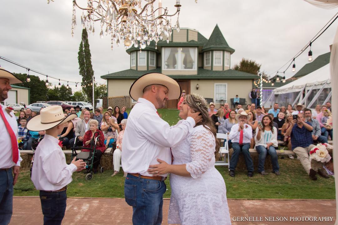 Hornsby-wedding-Gernelle-Nelson-Photography-502.jpg