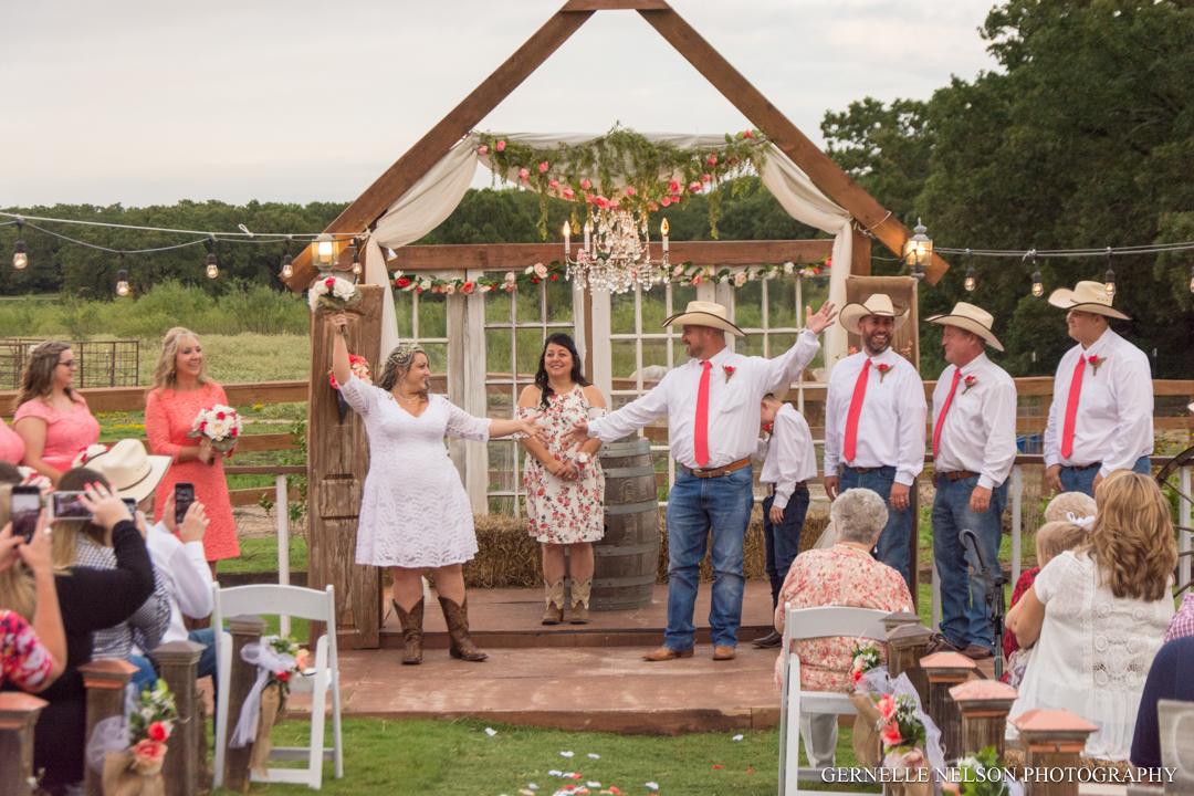 Hornsby-wedding-Gernelle-Nelson-Photography-512.jpg