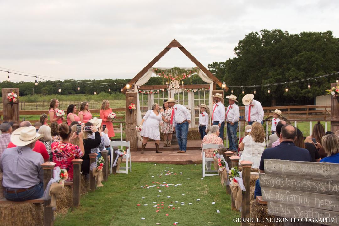Hornsby-wedding-Gernelle-Nelson-Photography-513.jpg