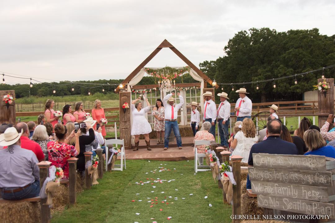 Hornsby-wedding-Gernelle-Nelson-Photography-519.jpg
