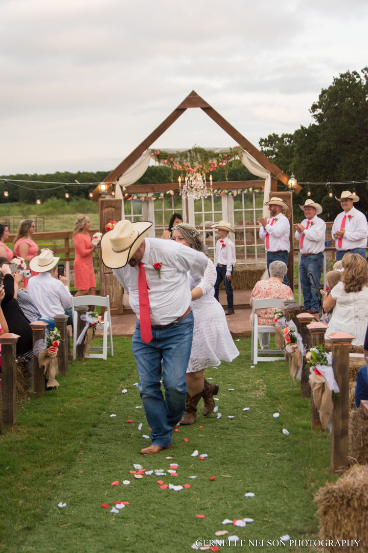 Hornsby-wedding-Gernelle-Nelson-Photography-529.jpg