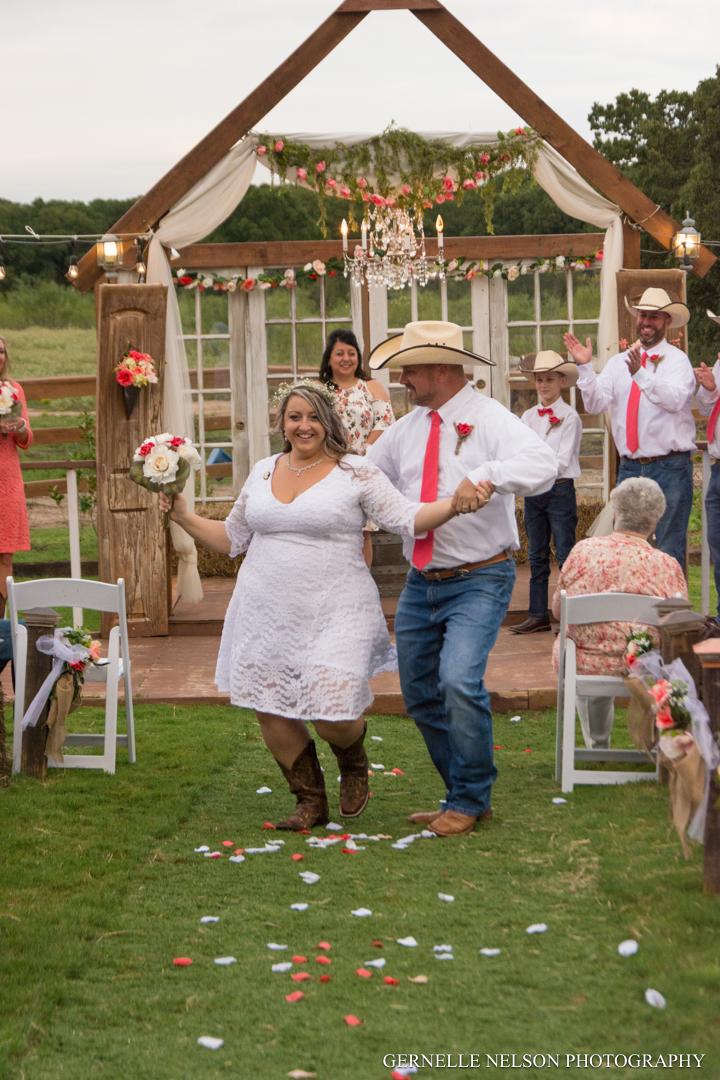 Hornsby-wedding-Gernelle-Nelson-Photography-526.jpg