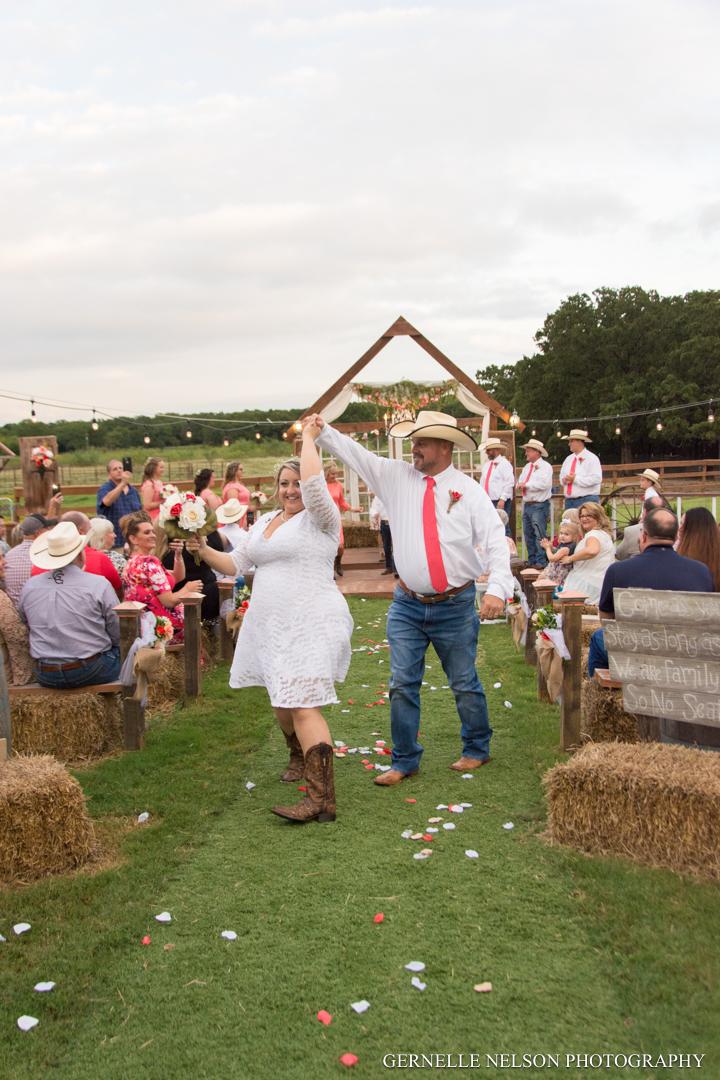 Hornsby-wedding-Gernelle-Nelson-Photography-531.jpg