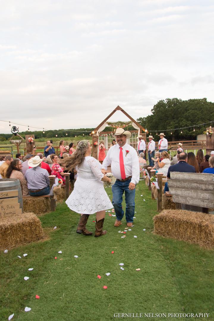 Hornsby-wedding-Gernelle-Nelson-Photography-532.jpg