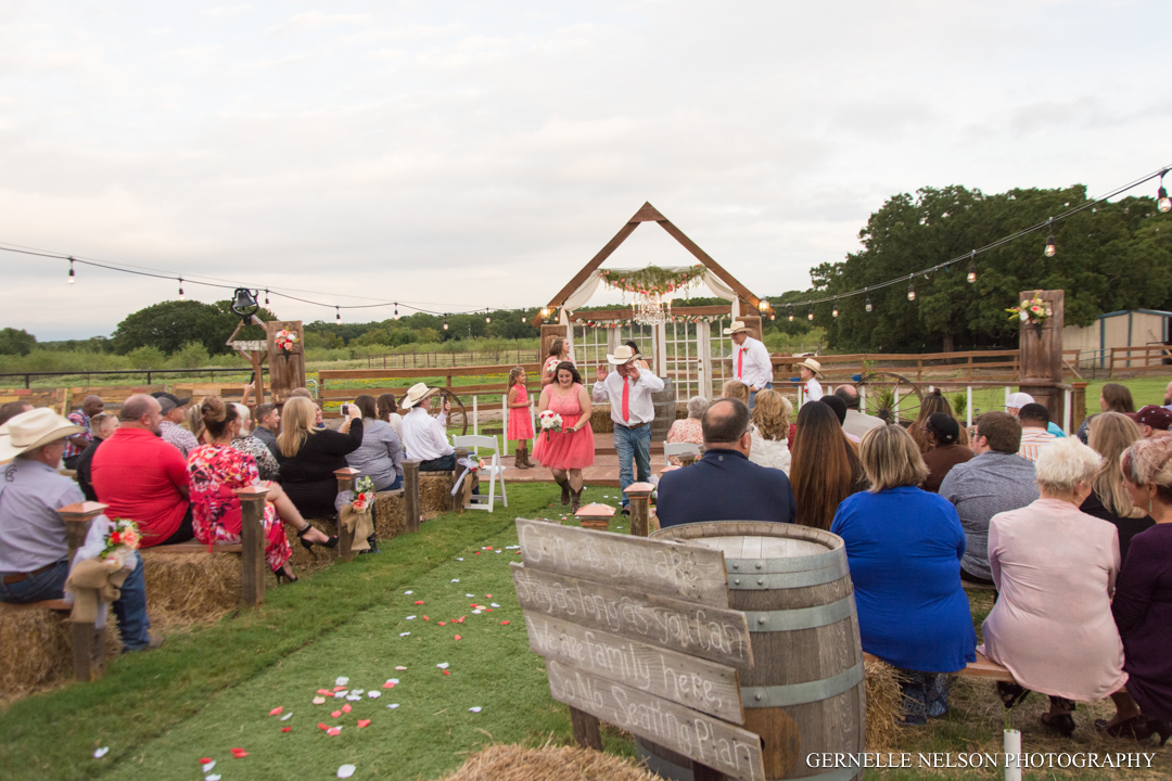 Hornsby-wedding-Gernelle-Nelson-Photography-544.jpg