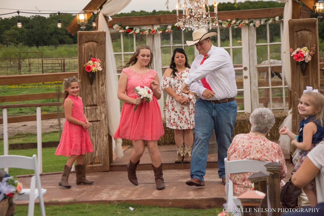 Hornsby-wedding-Gernelle-Nelson-Photography-547.jpg