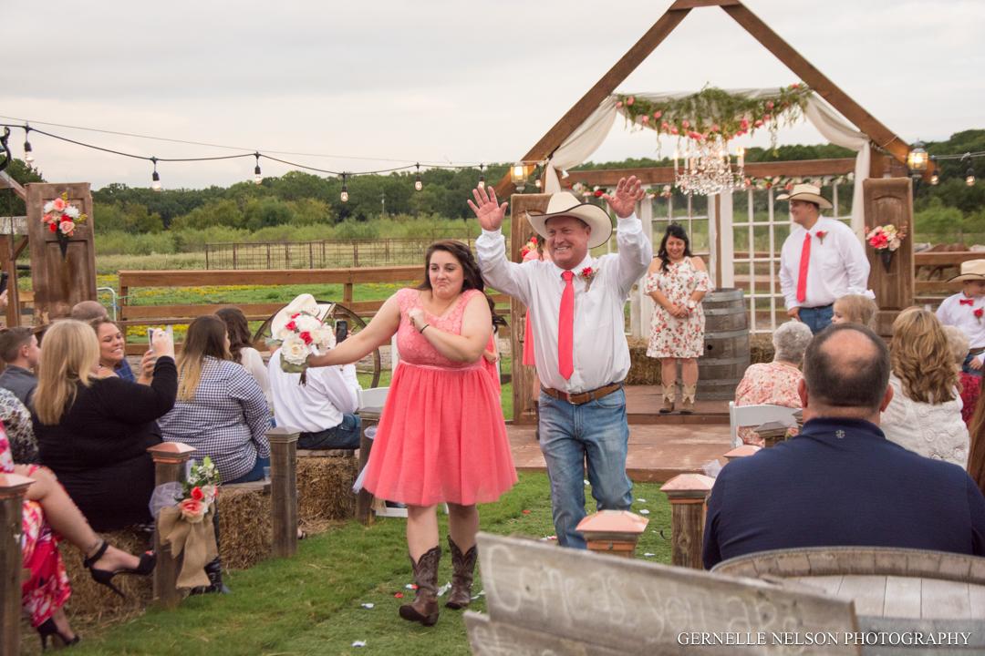 Hornsby-wedding-Gernelle-Nelson-Photography-546.jpg