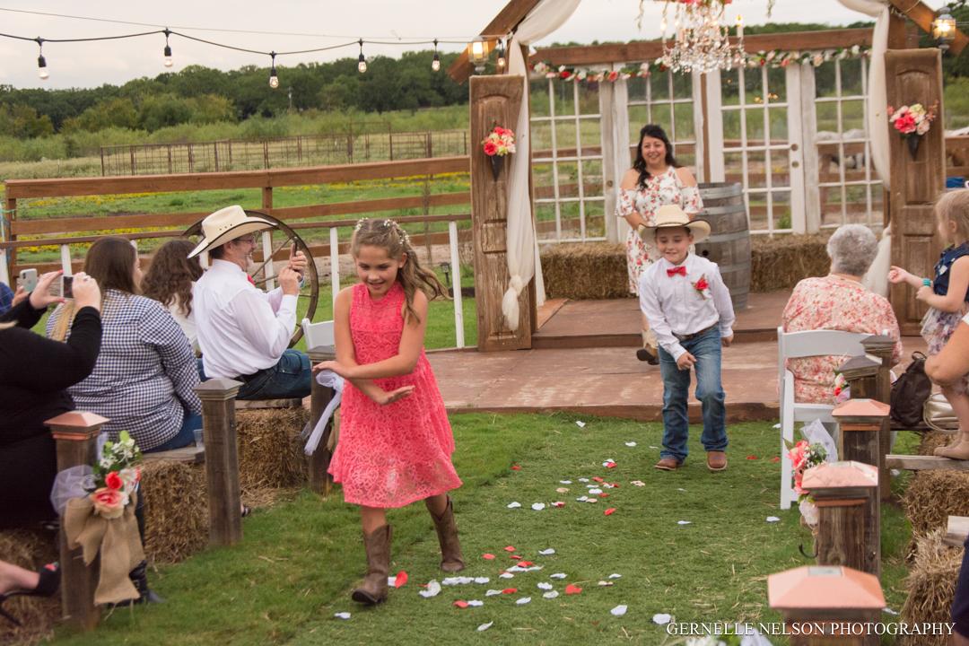 Hornsby-wedding-Gernelle-Nelson-Photography-554.jpg