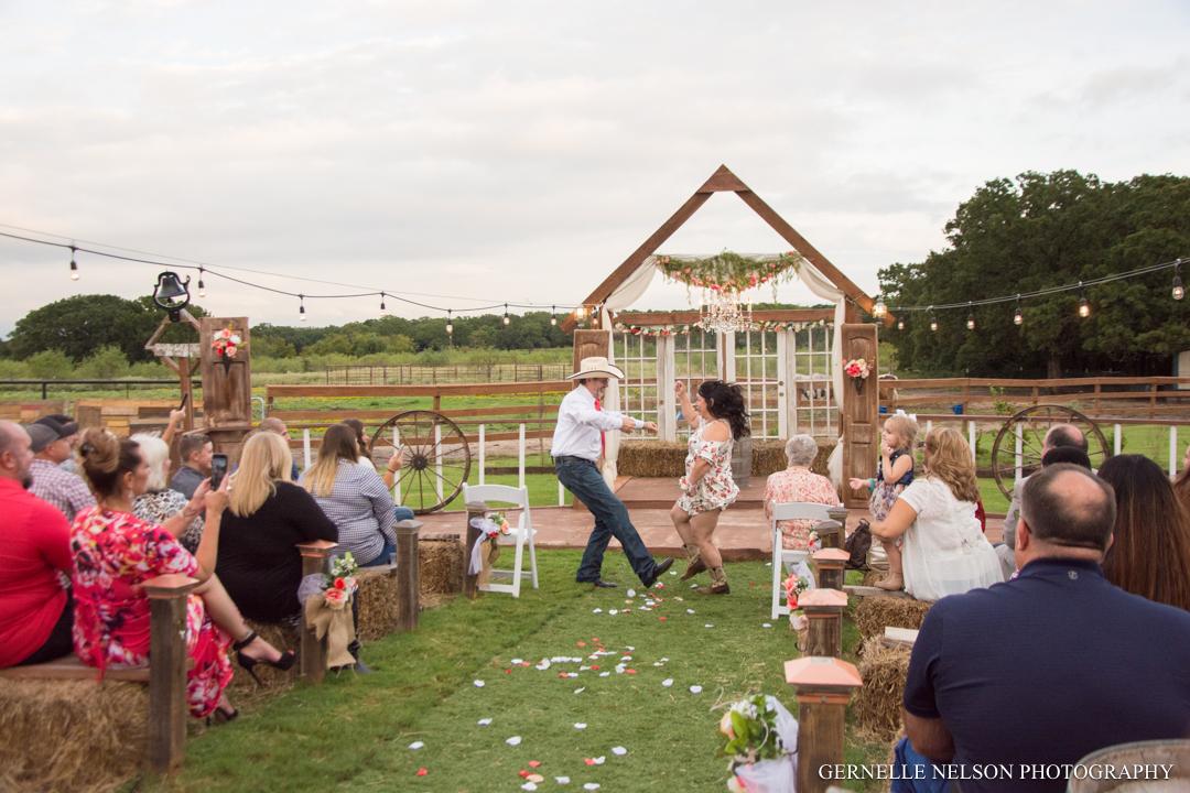 Hornsby-wedding-Gernelle-Nelson-Photography-560.jpg