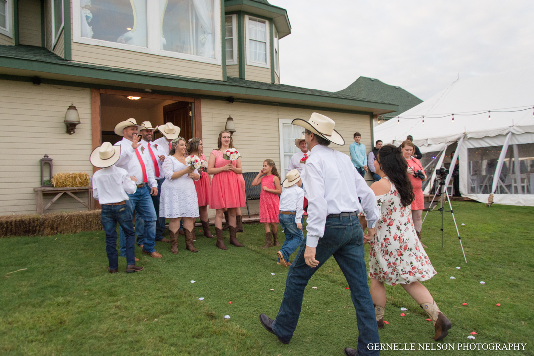 Hornsby-wedding-Gernelle-Nelson-Photography-576.jpg