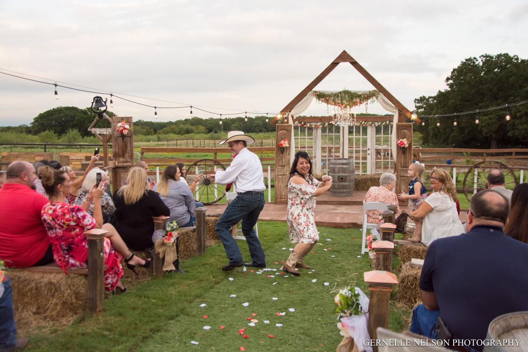 Hornsby-wedding-Gernelle-Nelson-Photography-569.jpg