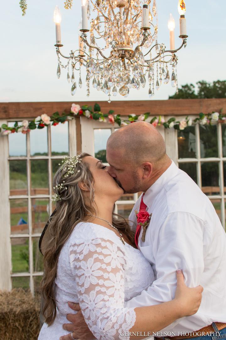 Hornsby-wedding-Gernelle-Nelson-Photography-613.jpg