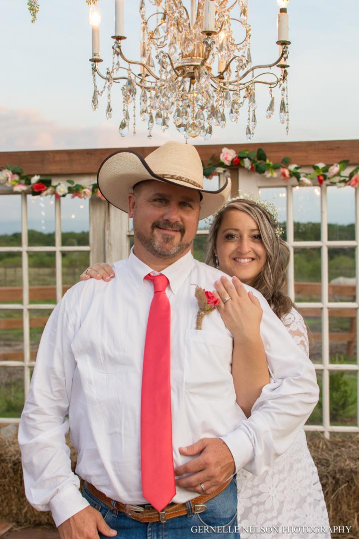 Hornsby-wedding-Gernelle-Nelson-Photography-617.jpg