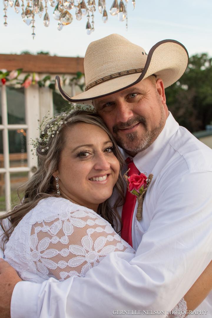 Hornsby-wedding-Gernelle-Nelson-Photography-615.jpg