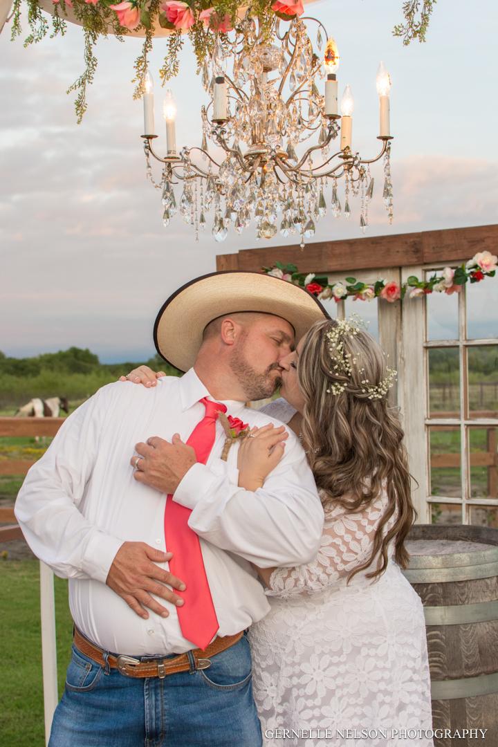 Hornsby-wedding-Gernelle-Nelson-Photography-624.jpg